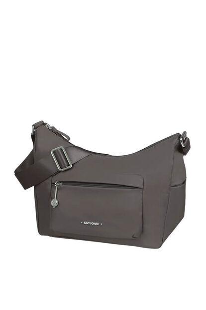 Move 3.0 Shoulder bag