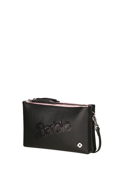 Neodream Barbie Shoulder bag