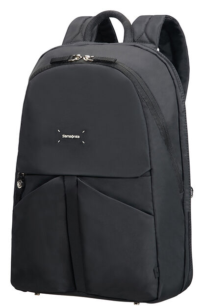 Lady Tech Laptop Backpack