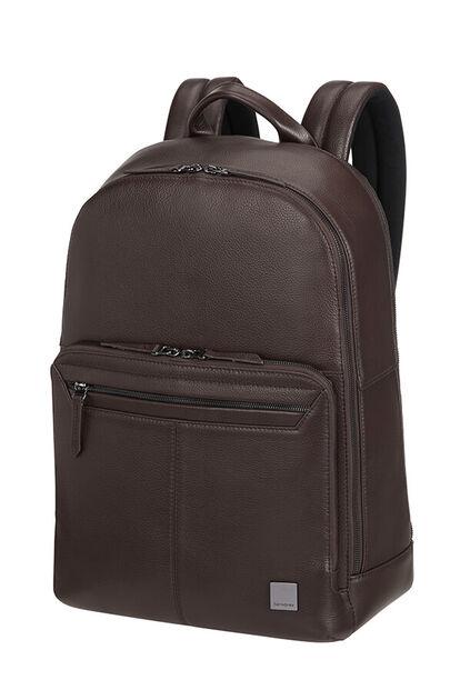 Senzil Backpack
