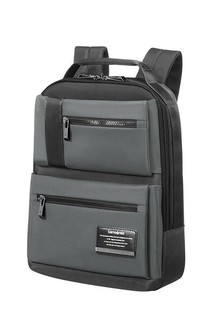 Openroad Laptop Backpack S