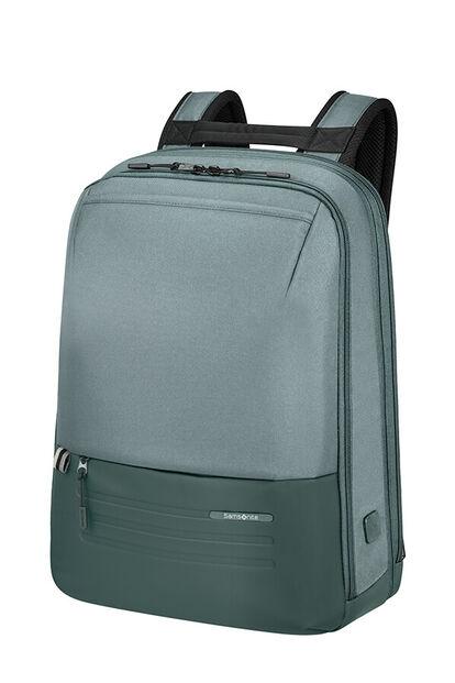 Stackd Biz Backpack