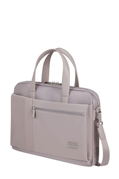 Openroad Chic 2.0 Briefcase