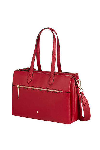 Seraphina 2.0 Ladies' business bag