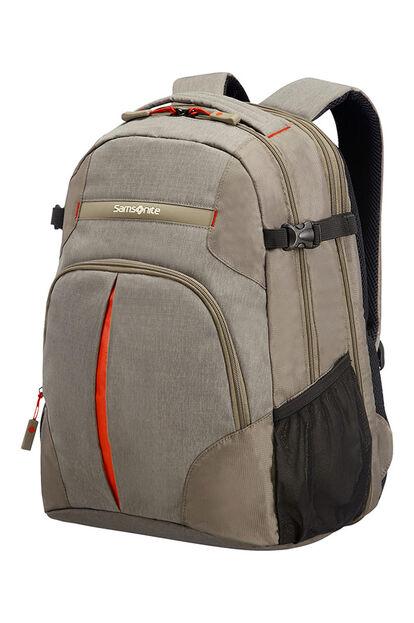 Rewind Laptop Backpack L