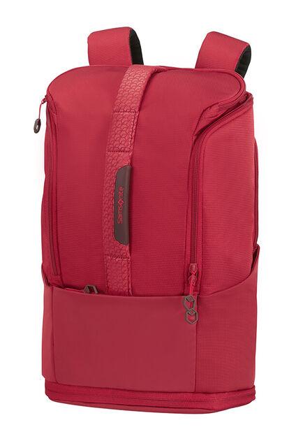 Hexa-Packs Backpack