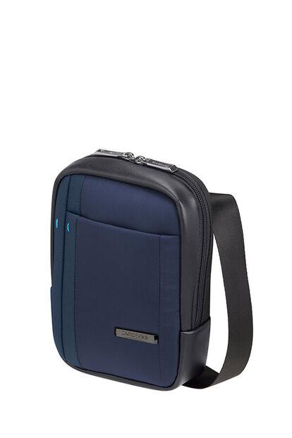 Spectrolite 3.0 Crossbody Bag S