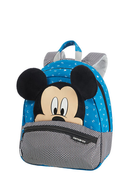 Disney Ultimate 2.0 Backpack