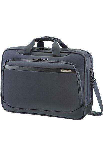 Vectura Briefcase L