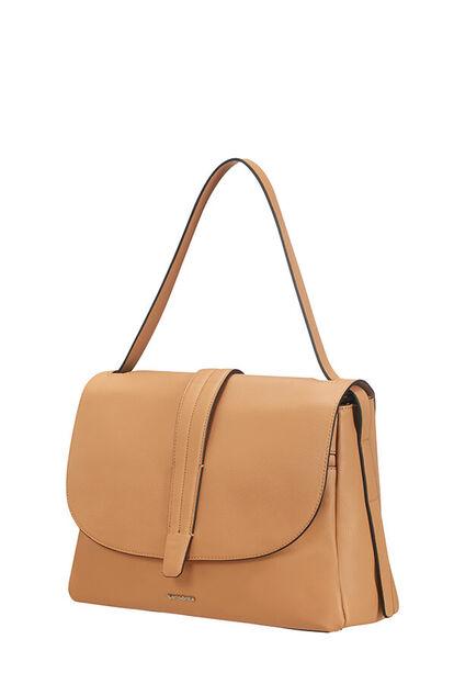 Shammy Handbag