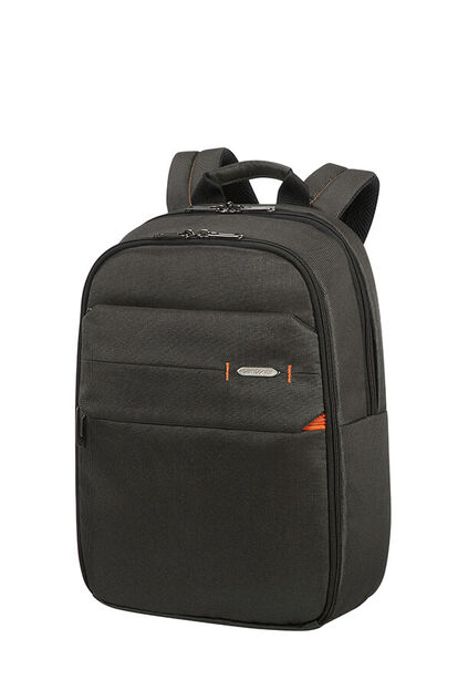 Network 3 Laptop Backpack S