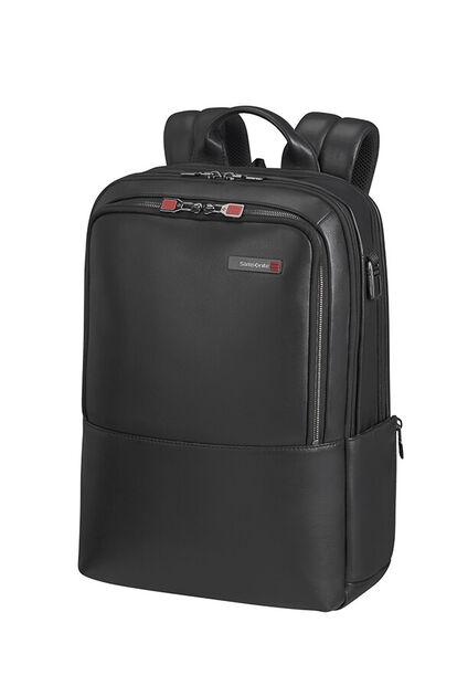 Safton Lth Laptop Backpack