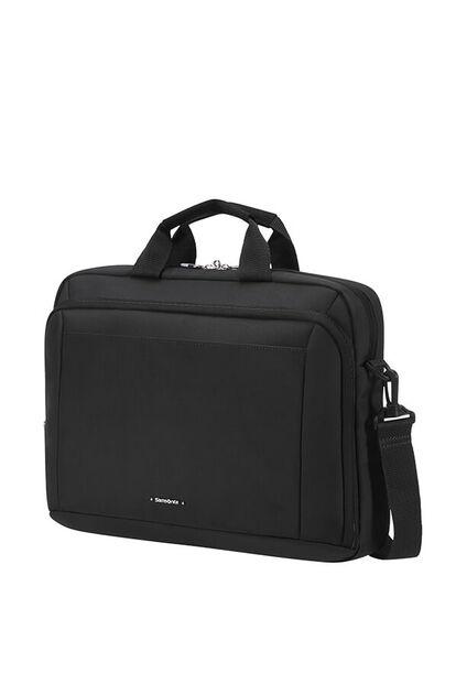 Guardit Classy Briefcase
