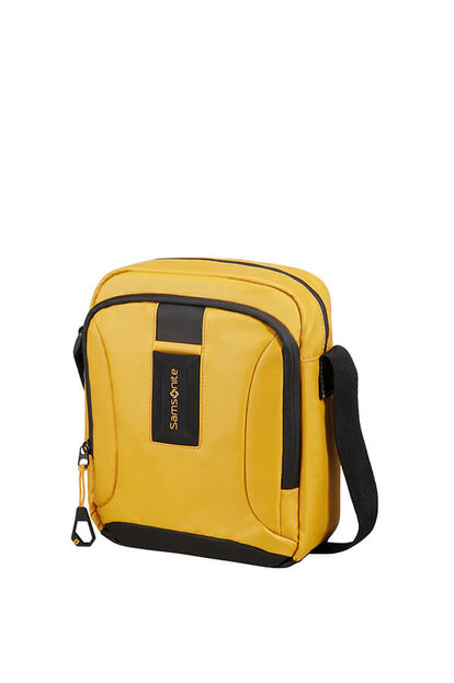 Paradiver Light Crossover bag S