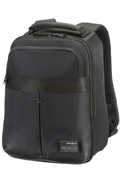 Cityvibe Backpack