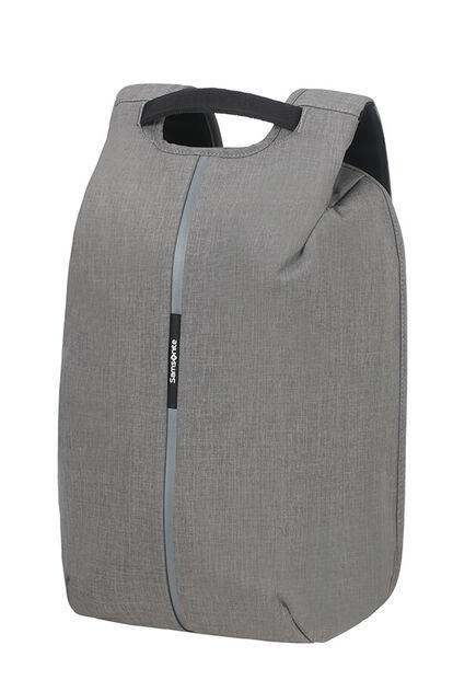 Securipak Backpack M