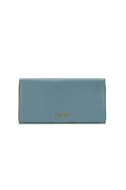 Classic Lady Slg Wallet