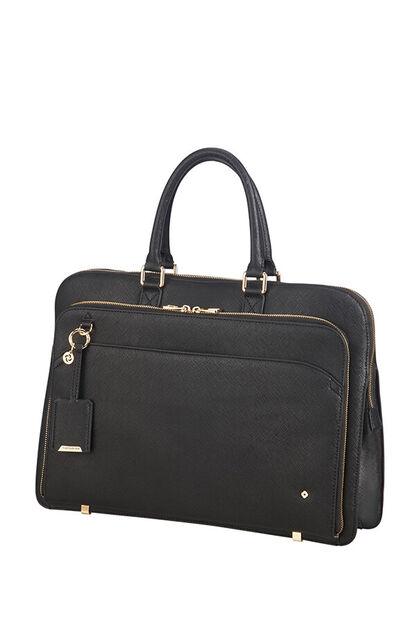 Lady Becky Briefcase