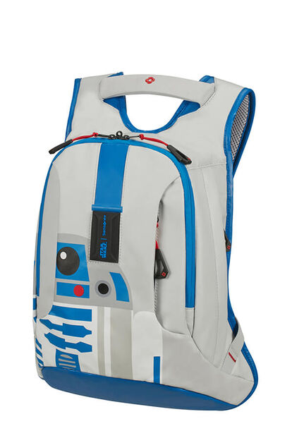Paradiver L Star Wars Backpack S+