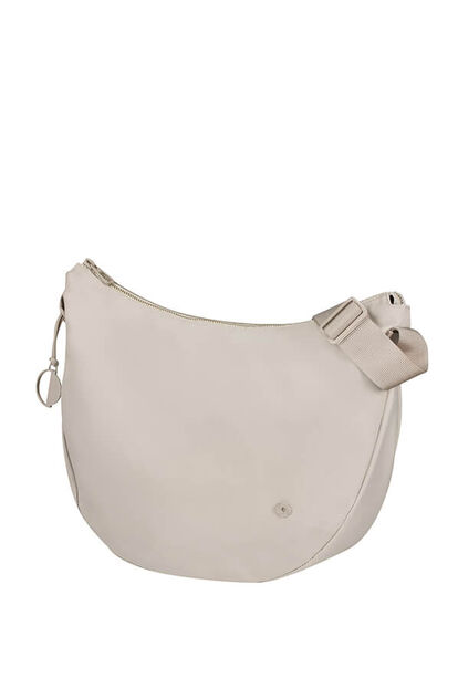 Skyler 2.0 Hobo bag
