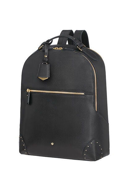 Elizabeth I Laptop Backpack