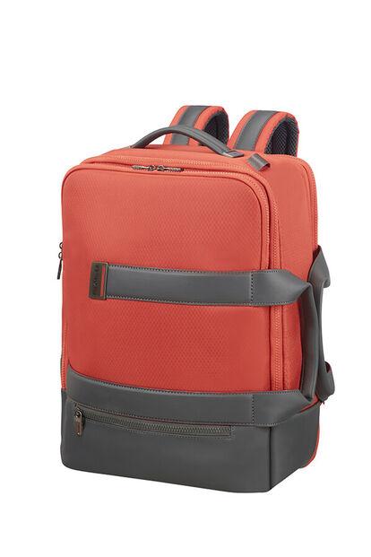 Zigo Shoulder bag L