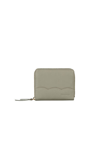 Bluebell Slg Wallet