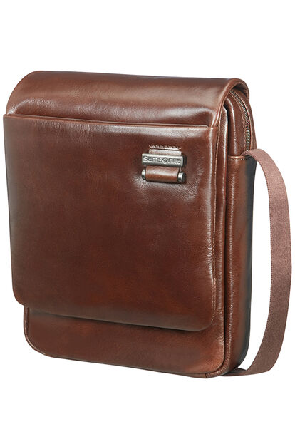 West Harbor Crossover bag