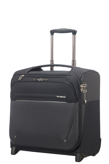 B-Lite Icon Rolling laptop bag