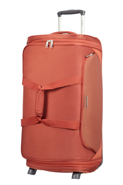 Dynamore Duffle with wheels 67cm