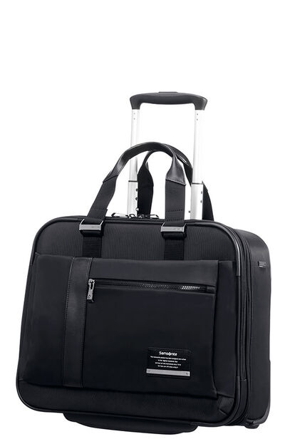 Openroad Rolling laptop bag