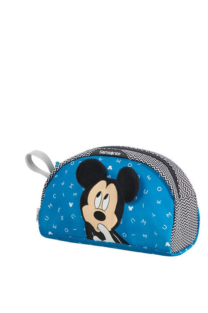 Disney Ultimate 2.0 Pencil Box