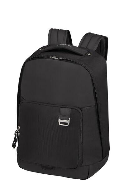 Midtown Backpack M