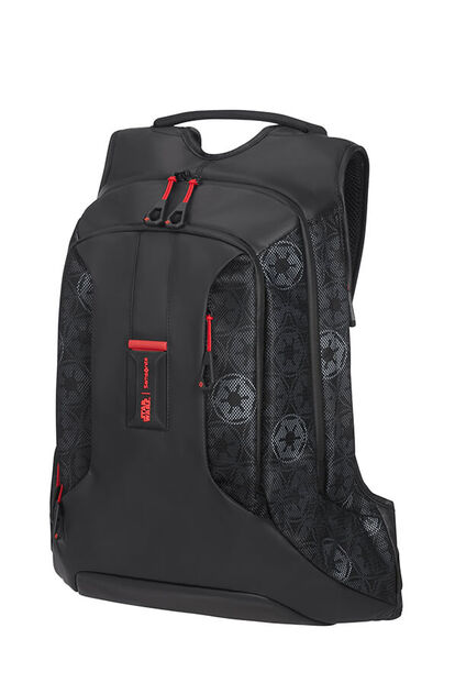 Paradiver L Star Wars Laptop Backpack L
