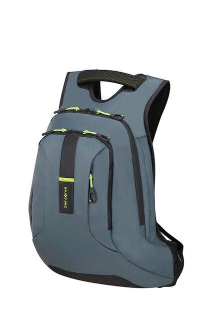 Paradiver Light Laptop Backpack L