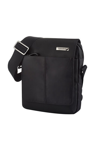 Hip-Tech 2 Crossbody Bag S