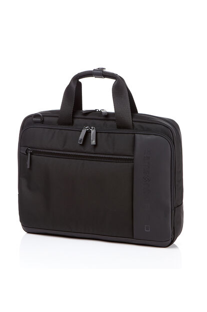 Darkahn Briefcase
