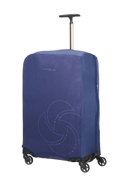Travel Accessories Luggage Cover M/L - Spinner 75cm