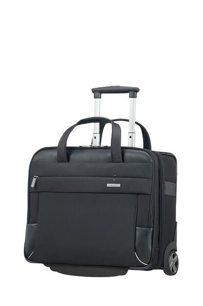 Spectrolite 2.0 Laptop Bag with wheels
