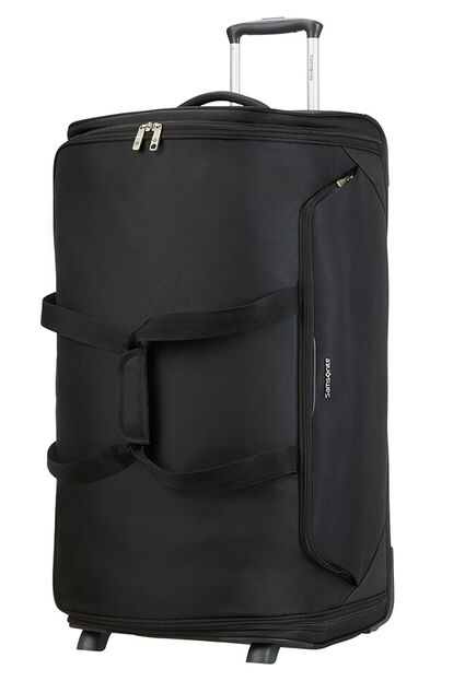 Dynamore Duffle with wheels 77cm