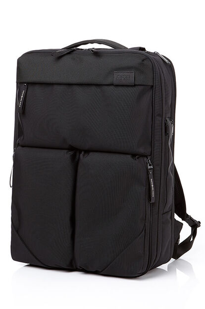 Plantpack Backpack L