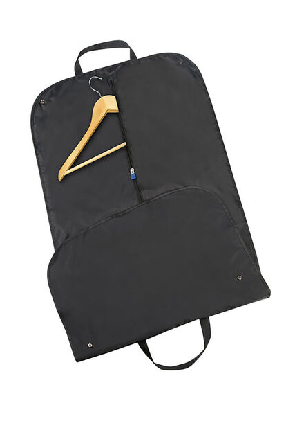Travel Accessories Garment Bag
