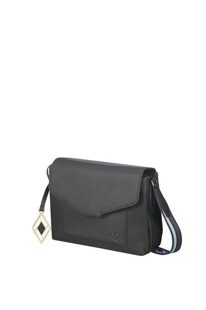 Seraphina Shoulder bag