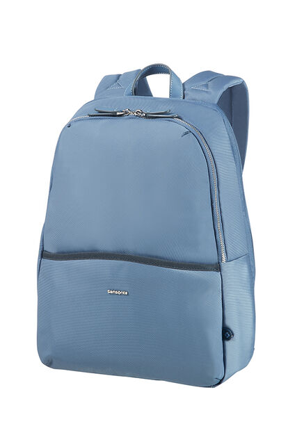 Nefti Laptop Backpack