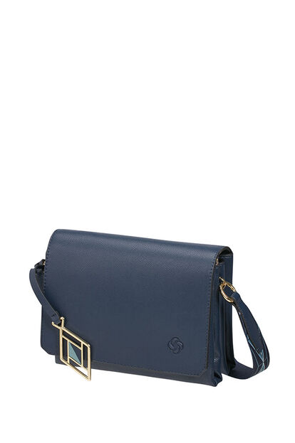 Seraphina Shoulder bag