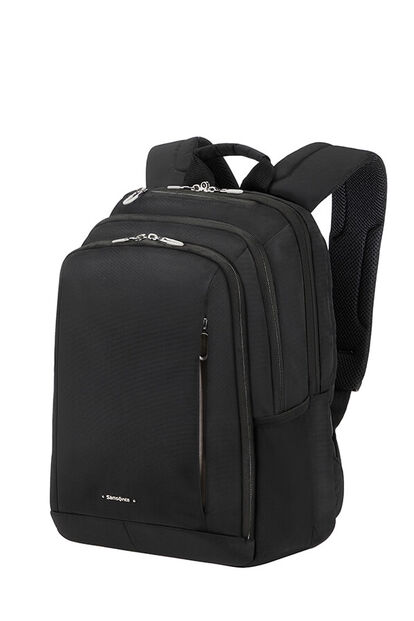 Guardit Classy Backpack