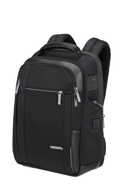 Spectrolite 3.0 Backpack