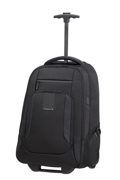 Cityscape Evo Laptop Bag with wheels