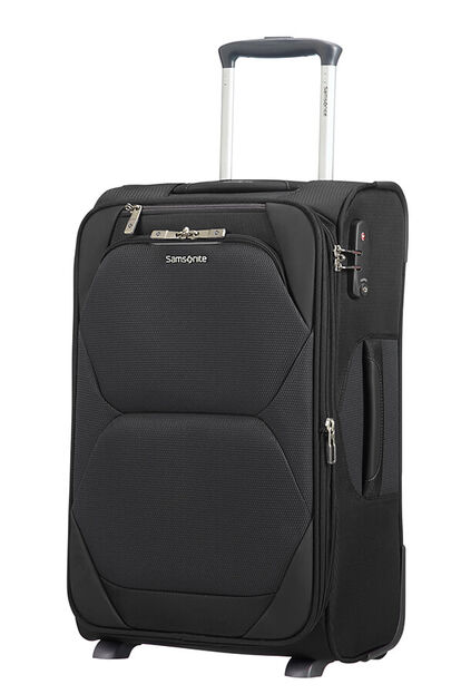 Dynamore Upright Expandable (2 wheels) 55cm