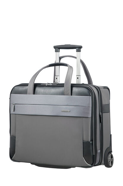 Spectrolite 2.0 Rolling laptop bag M